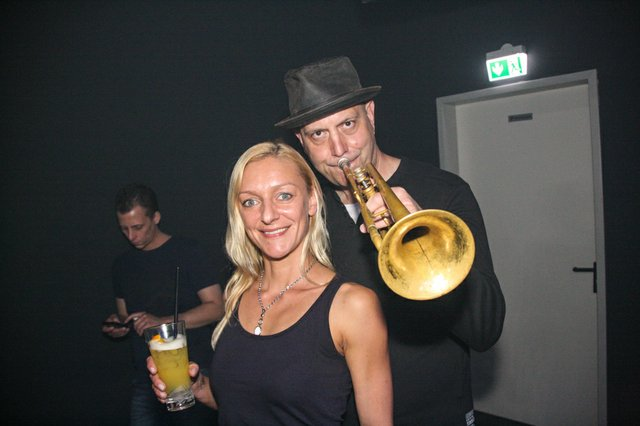 Moritz_Titten, Techno und Trompeten, The Rooms Club, 13.05.2015_-7.JPG