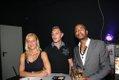 Moritz_Titten, Techno und Trompeten, The Rooms Club, 13.05.2015_-8.JPG