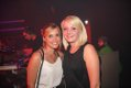 Moritz_Titten, Techno und Trompeten, The Rooms Club, 13.05.2015_-9.JPG