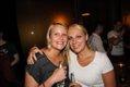 Moritz_Titten, Techno und Trompeten, The Rooms Club, 13.05.2015_-12.JPG