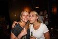 Moritz_Titten, Techno und Trompeten, The Rooms Club, 13.05.2015_-13.JPG