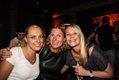 Moritz_Titten, Techno und Trompeten, The Rooms Club, 13.05.2015_-14.JPG