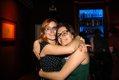 Moritz_Titten, Techno und Trompeten, The Rooms Club, 13.05.2015_-15.JPG