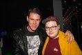 Moritz_Titten, Techno und Trompeten, The Rooms Club, 13.05.2015_-17.JPG