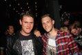 Moritz_Titten, Techno und Trompeten, The Rooms Club, 13.05.2015_-18.JPG