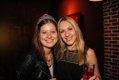 Moritz_Titten, Techno und Trompeten, The Rooms Club, 13.05.2015_-21.JPG