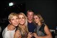 Moritz_Titten, Techno und Trompeten, The Rooms Club, 13.05.2015_-24.JPG