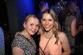 Moritz_Titten, Techno und Trompeten, The Rooms Club, 13.05.2015_-26.JPG