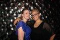 Moritz_Titten, Techno und Trompeten, The Rooms Club, 13.05.2015_-27.JPG