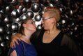 Moritz_Titten, Techno und Trompeten, The Rooms Club, 13.05.2015_-28.JPG