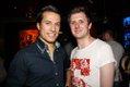 Moritz_Titten, Techno und Trompeten, The Rooms Club, 13.05.2015_-30.JPG