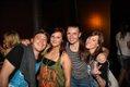 Moritz_Titten, Techno und Trompeten, The Rooms Club, 13.05.2015_-32.JPG