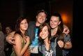 Moritz_Titten, Techno und Trompeten, The Rooms Club, 13.05.2015_-34.JPG