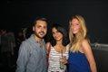 Moritz_Titten, Techno und Trompeten, The Rooms Club, 13.05.2015_-35.JPG