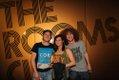 Moritz_Titten, Techno und Trompeten, The Rooms Club, 13.05.2015_-39.JPG
