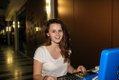 Moritz_Titten, Techno und Trompeten, The Rooms Club, 13.05.2015_-40.JPG