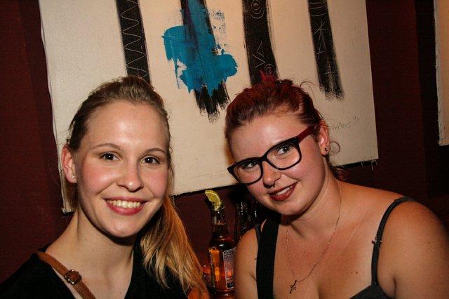 Moritz_Titten, Techno und Trompeten, The Rooms Club, 13.05.2015_-42.JPG