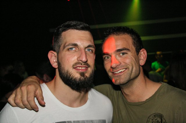 Moritz_Titten, Techno und Trompeten, The Rooms Club, 13.05.2015_-43.JPG