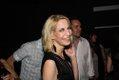 Moritz_Titten, Techno und Trompeten, The Rooms Club, 13.05.2015_-46.JPG