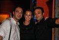 Moritz_Titten, Techno und Trompeten, The Rooms Club, 13.05.2015_-47.JPG