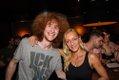 Moritz_Titten, Techno und Trompeten, The Rooms Club, 13.05.2015_-48.JPG