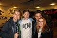 Moritz_Titten, Techno und Trompeten, The Rooms Club, 13.05.2015_-57.JPG