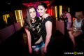 Moritz_Sexy Beats, Disco One Esslingen, 13.05.2015_.JPG