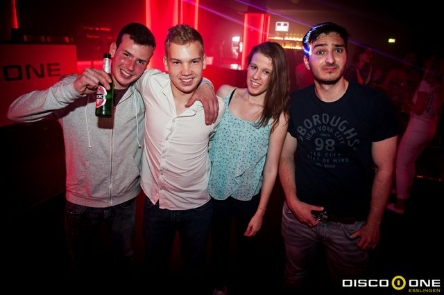 Moritz_Sexy Beats, Disco One Esslingen, 13.05.2015_-2.JPG