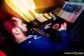 Moritz_Sexy Beats, Disco One Esslingen, 13.05.2015_-3.JPG