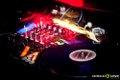 Moritz_Sexy Beats, Disco One Esslingen, 13.05.2015_-4.JPG