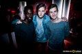 Moritz_Sexy Beats, Disco One Esslingen, 13.05.2015_-5.JPG