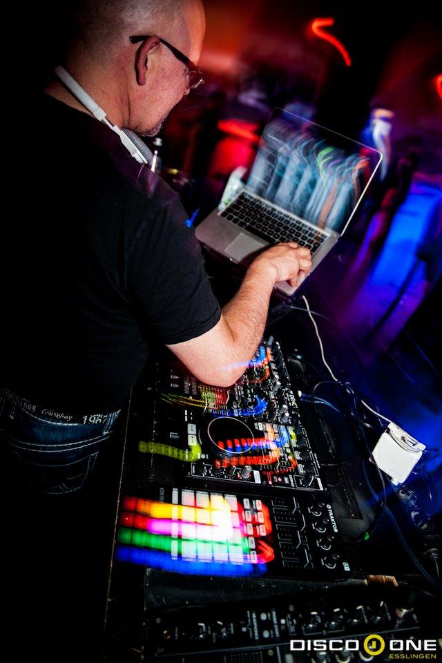 Moritz_Sexy Beats, Disco One Esslingen, 13.05.2015_-6.JPG