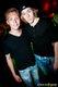 Moritz_Sexy Beats, Disco One Esslingen, 13.05.2015_-7.JPG