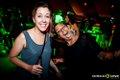 Moritz_Sexy Beats, Disco One Esslingen, 13.05.2015_-8.JPG