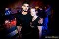 Moritz_Sexy Beats, Disco One Esslingen, 13.05.2015_-10.JPG