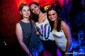 Moritz_Sexy Beats, Disco One Esslingen, 13.05.2015_-12.JPG