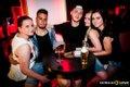 Moritz_Sexy Beats, Disco One Esslingen, 13.05.2015_-14.JPG