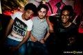 Moritz_Sexy Beats, Disco One Esslingen, 13.05.2015_-16.JPG