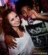 Moritz_Sexy Beats, Disco One Esslingen, 13.05.2015_-17.JPG