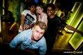 Moritz_Sexy Beats, Disco One Esslingen, 13.05.2015_-18.JPG