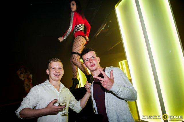 Moritz_Sexy Beats, Disco One Esslingen, 13.05.2015_-23.JPG