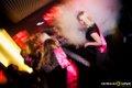 Moritz_Sexy Beats, Disco One Esslingen, 13.05.2015_-24.JPG