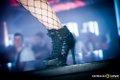 Moritz_Sexy Beats, Disco One Esslingen, 13.05.2015_-28.JPG