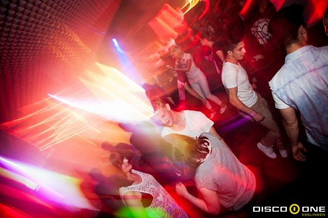 Moritz_Sexy Beats, Disco One Esslingen, 13.05.2015_-30.JPG