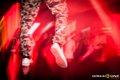 Moritz_Sexy Beats, Disco One Esslingen, 13.05.2015_-31.JPG