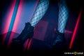 Moritz_Sexy Beats, Disco One Esslingen, 13.05.2015_-34.JPG