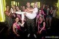 Moritz_Sexy Beats, Disco One Esslingen, 13.05.2015_-37.JPG