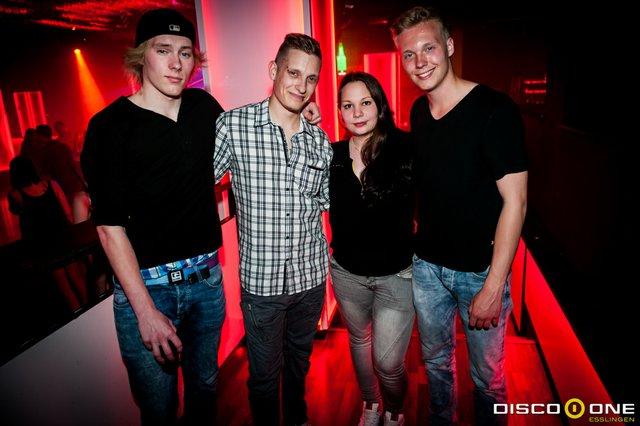 Moritz_Sexy Beats, Disco One Esslingen, 13.05.2015_-38.JPG