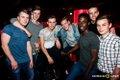 Moritz_Sexy Beats, Disco One Esslingen, 13.05.2015_-39.JPG