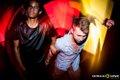 Moritz_Sexy Beats, Disco One Esslingen, 13.05.2015_-40.JPG